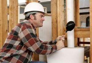 24-hour plumber