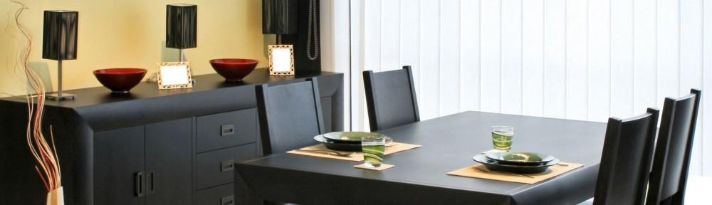dining furniture salt lake city ut