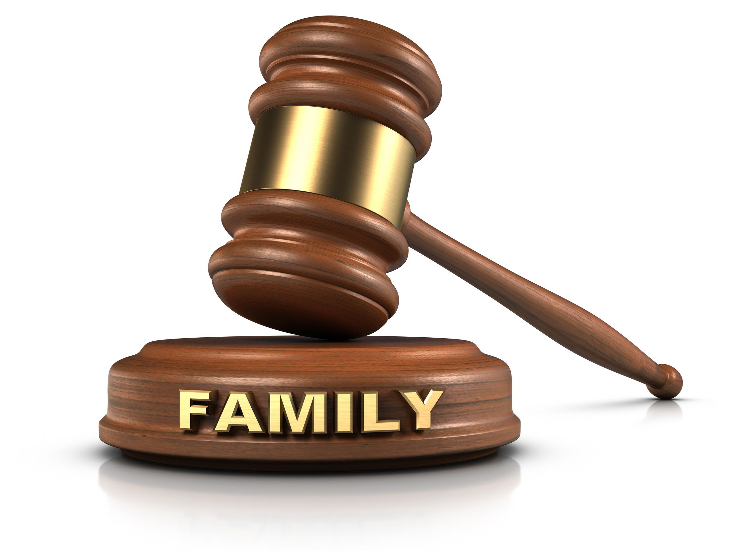 Fight for Your Rights with the Finest Family Law Firm in Green Valley, AZ