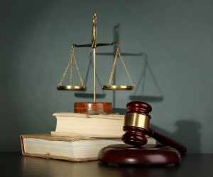 Let an Attorney Handle a Divorce, or other Family Law Needs in Easton PA