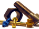 What Are Specialty Fasteners?