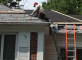 Signs it is Time for Slate Roof Repairs in Nassau County NY