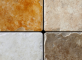 Caring For Travertine Flooring In Sacramento CA